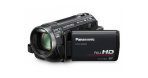 Panasonic Kamera Tamiri