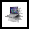 Panasonic Laptop Tamiri