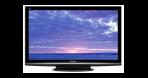 Panasonic Lcd Televizyon Tamiri