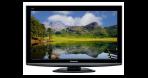 Panasonic Lcd Tv Tamiri