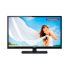 Panasonic Led Televizyon Tamiri