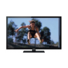 Panasonic Led Tv Tamiri