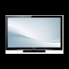 Panasonic Plazma Televizyon Tamiri