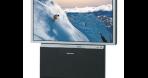 Panasonic Projeksiyon Televizyon Tamiri