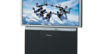 Panasonic Projeksiyon Tv Tamiri