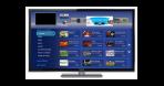 Panasonic Smart Televizyon Tamiri