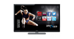 Panasonic Smart Tv Tamiri