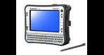 Panasonic Tablet Tamiri