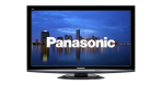Panasonic Tv Tamiri